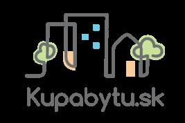 logo kupabytu