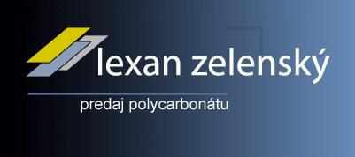 logo lexanzelensky