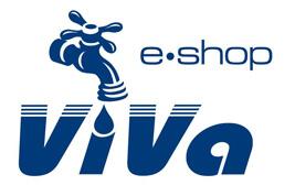 logo vivaeshop